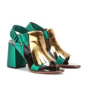 marni edition big shoe 2