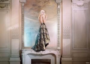 Dior addict fragrance 1
